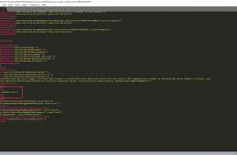 解決科學上網下使用 Visual Studio
